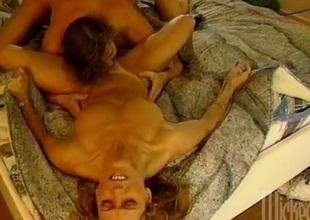 106 retro sex porno movies