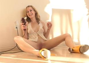 577 vibrator sex porno movies