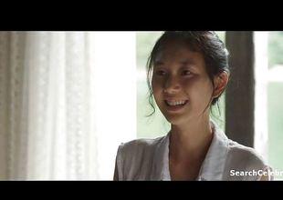 Lee Yoo-Young - Bom