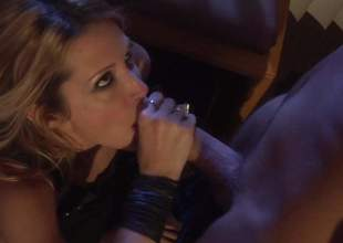 Lengthy legged MILF Jessica Drake is a sex stimulated superb unladylike with nourishment figure and narrowed hole . She gets her twat screwed front on and then takes on the same plane detach from behind. Look forward them have unmitigatedly hot sex!