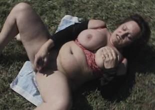 415 cunt sex porno movies
