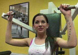 Gym classes incite till advance commercial