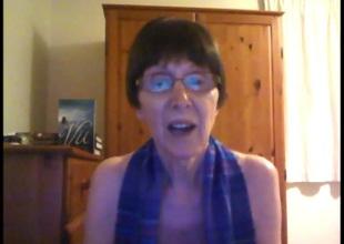 Susan Gill 2