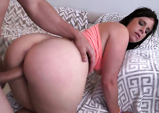 488 bend over sex porno movies