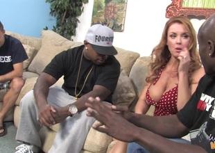 241 big black cock sex porno movies