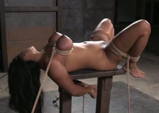 678 bdsm sex porno movies