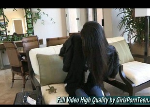 Lilly amateur pussy exalt watch free mistiness scene 4