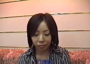 Kansai compensated dating Ayana nineteen-year-old junior college