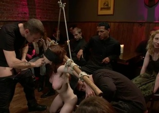 348 bondage sex porno movies