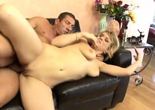 Tyla Wynn's shaven twat is relating to hopeless need be required of a hard nailing