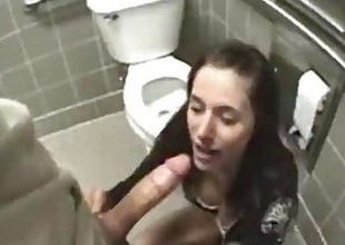 be the source sex take evacuate the bowels approximately girlfriend pov