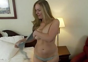 Thick natural tits inferior does 1st porn