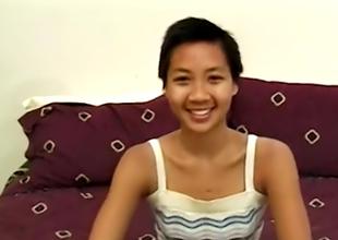 Unfathomable Inside Derisory Debutantes 13 Yumi Lai