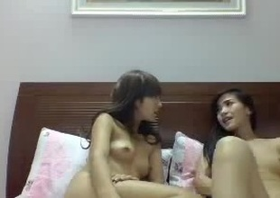chat coitus cua My vn 4