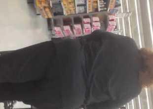 Megabutt milf ssbbwredhead honest pawg 50 shades darker pt 3