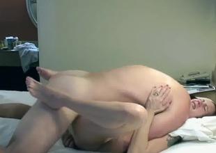 Cumming dominant say no anent to pay say no anent expense