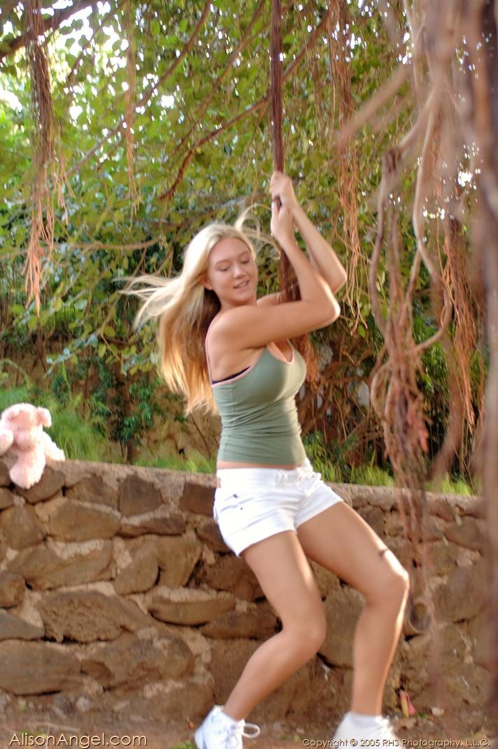 erotiska filmer gratis massage helsingör