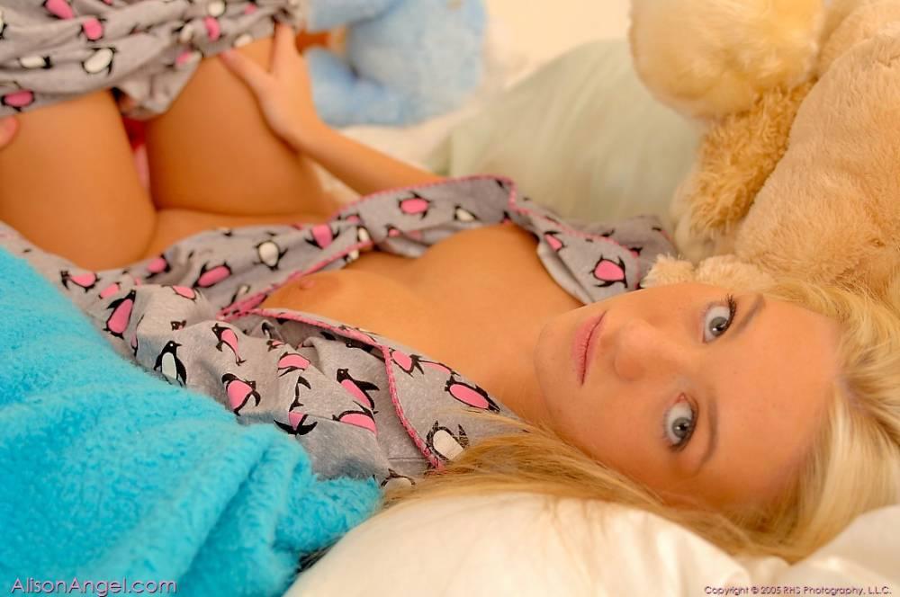 massage hägersten svensk porr videos