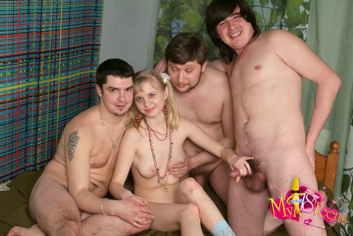 porno-video-zaporozhya