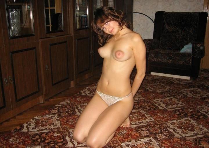 голые телочки частное фото